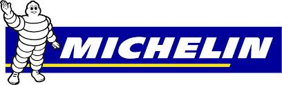 Pneus slick Michelin Circuit Porsche
